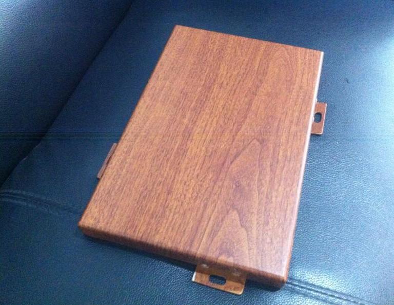 木纹单板厂家